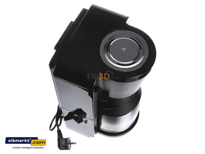 How To Use Rowenta Coffee Maker : Rowenta Coffee Maker Price_20171027141941 Tiawuk.com