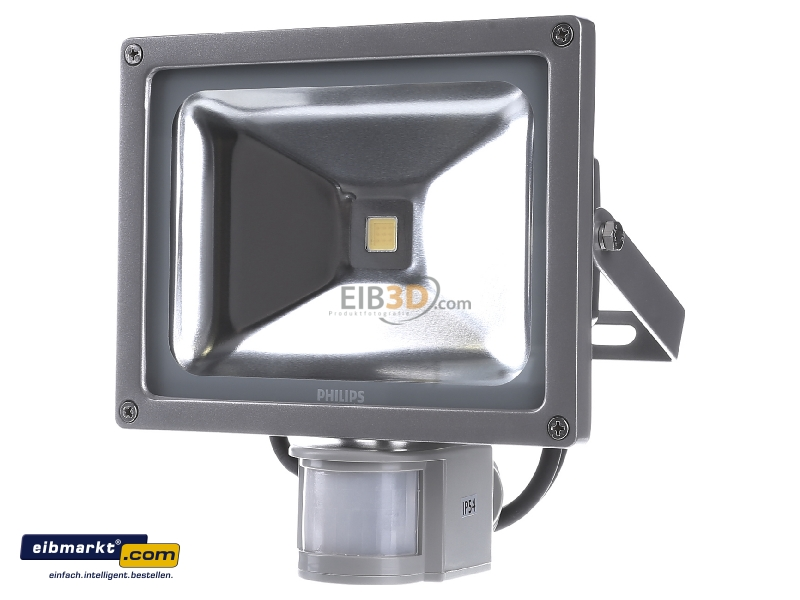 spot light floodlight bvp115 led8 740wbmdu. Black Bedroom Furniture Sets. Home Design Ideas
