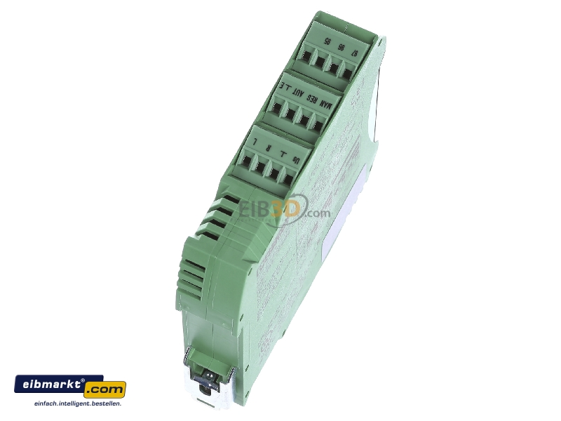 solid state relay 3 pole elr w3 24dc 500ac 9i. Black Bedroom Furniture Sets. Home Design Ideas