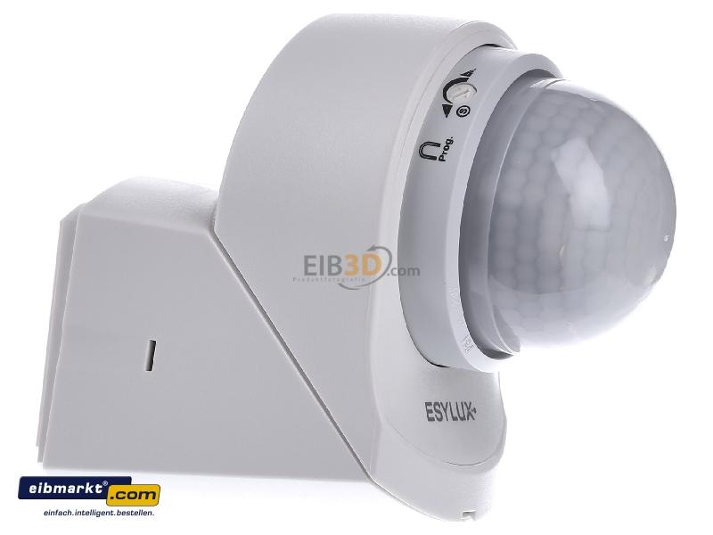 Esylux rc 230i