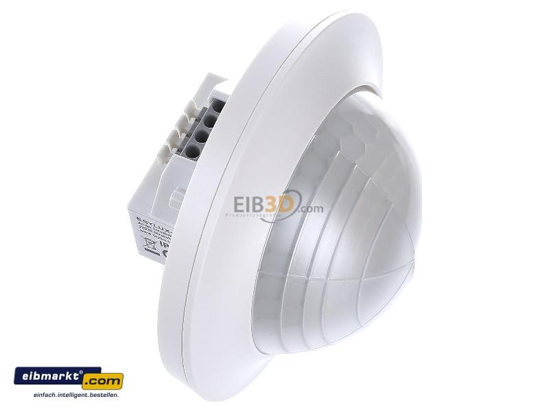 motion sensor complete 180 360 white pd c360i 24 uc. Black Bedroom Furniture Sets. Home Design Ideas