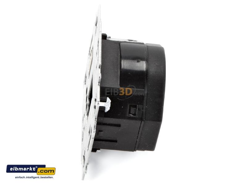 eib knx dimming actuator 6355 u. Black Bedroom Furniture Sets. Home Design Ideas
