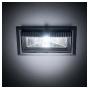 Image of 88687184 - LED-Wallwasher 4000K schwarz 88687184