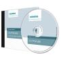 Image of 6AU1810-1CA44-0XA0 - Engineeringssystem CD V4.4 DVD Utilities 6AU1810-1CA44-0XA0