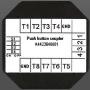 Image of 982251.000 - Tasterkoppler EASY PB CP 982251.000