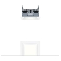Image of P-INF Q #60818173 - LED-Einbauleuchte 3000K P-INF Q 60818173