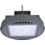 Image of LEDHighba #140057966 - LED-Highbay Leuchte-P3 4000K-60D-GY LEDHighba #140057966