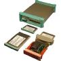 Image of 6ES7792-0AA00-0XA0 - Simatic PG USB Prommer 115/200V 6ES7792-0AA00-0XA0