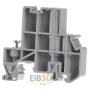 Image of E/UK 1 - Universal-Endhalter E/UK 1