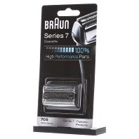 Braun KEYPART70S SCHEERBL     BR