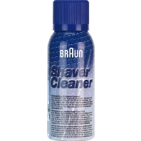Braun CLEANING5002724