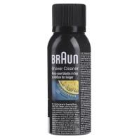 Braun CLEANING5002724