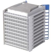 Image of 15-600-00000 - ID 3000 Trennblock 100DA 15-600-00000