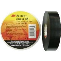 super-88-25x33-sw-48-stuck-isolierband-super-88-25x33-sw