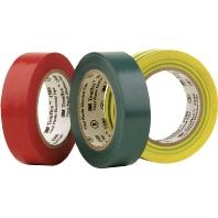 3m Tape-white-3m Temflex Isolatie Tape 15 mm 10 M Wit