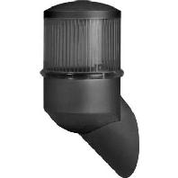 415201116-xenon-blitzleuchte-230v-ac-5j-gr-or-415201116