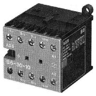 b6-30-10-24ac-kleinschutz-b6-30-10-24ac