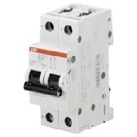 s202m-b10uc-sicherungsautomat-10ka-10a-b-2p-s202m-b10uc
