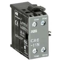 ca-6-11-n-hilfsschalterblock-1s-1o-f-b6-b7-ca-6-11-n