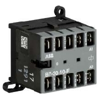 b7-30-10-f-01-10-stuck-kleinschutz-b7-30-10-f-01