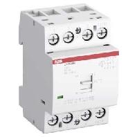 EN40-40N-06 - Installation contactor EN40-40N-06