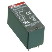 cr-p110ac2-10-stuck-interface-relais-steckbar-cr-p110ac2