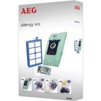 ausk-7-4-stuck-s-bag-allergy-kit-ausk-7