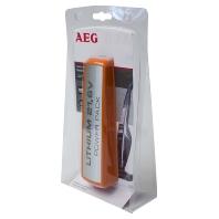 aze036-ersatz-akku-f-ag-5020-aze036