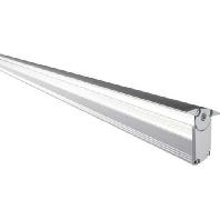 62399131-reflektor-bardolino-aluminium-1m-62399131