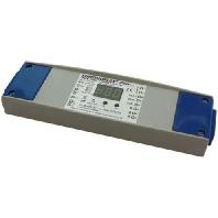 66000474 - Steuergerät CHROMOFLEX Pro DMX V1.1 4-Kanal 66000474