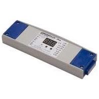 66000483 - CHROMOFLEX Pro Controller 3-Kanal 12-24V 360W 66000483
