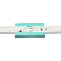 40100320-konfektionierungsset-aqualucmini-set-verl-40100320