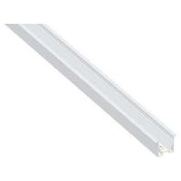 62399831 - Profil Aluminium Catania-T 1m 62399831