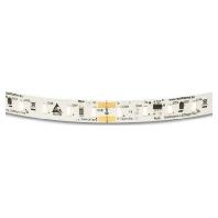 Image of 50408625 - LEDlight flex 08 8 HI 24VDC 756cm 2500K 50408625