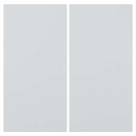 24121109-wippe-2-fach-enocean-polarwei-matt-24121109
