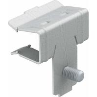 bcvtb-14-20-m6-100-stuck-tragerklammer-14-20mm-m-gew-bolz-bcvtb-14-20-m6