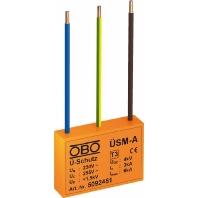 usm-a-150-uberspannungsschutzmodul-f-alle-inst-systeme-usm-a-150