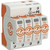 v20-4-280-surgecontroller-v20-vierpolig-v20-4-280