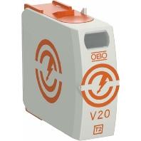 v20-0-440-surgecontroller-v20-oberteil-440v-v20-0-440