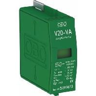 v20-va-0-surgecontroller-v20-385v-v20-va-0, 40.40 EUR @ eibmarkt