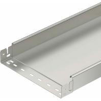 mksmu-610-va4301-3-meter-kabelrinne-mksmu-ungelocht-m-schnellverbindung-mksmu-610-va4301