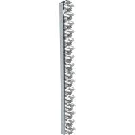 PVV N2 600 - Profilverbinder vertikal Konsole BKN2/3 PVV N2 600