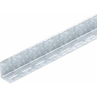 WESP 50 40 FT (3 Meter) - Winkelprofil 40x50x3000, St, FT WESP 50 40 FT