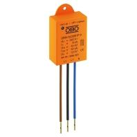 usm-10-230i1p-0-uberspannungsschutzmodul-fur-led-leuchten-usm-10-230i1p-0