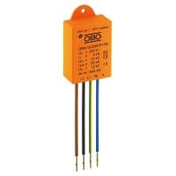 usm-10-230i1p-pe-uberspannungsschutzmodul-fur-led-leuchten-usm-10-230i1p-pe