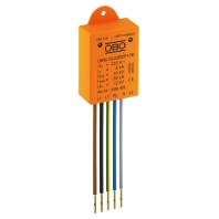 usm-10-230i2p-pe-uberspannungsschutzmodul-mit-2-phasen-usm-10-230i2p-pe