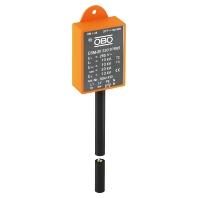 usm-20-230i1pe65-uberspannungsschutzmodul-fur-led-leuchten-usm-20-230i1pe65