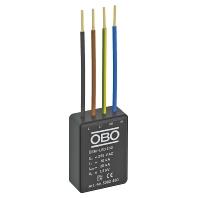 usm-led-440-uberspannungsschutzmodul-fur-led-lampen-440v-usm-led-440