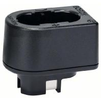 Bosch adapter voor accugereedschap 2607000198