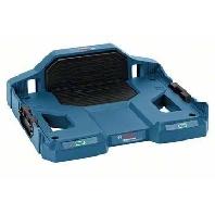 l-boxx-bay-230-v-mobile-ladestation-in-l-boxx-l-boxx-bay-230-v